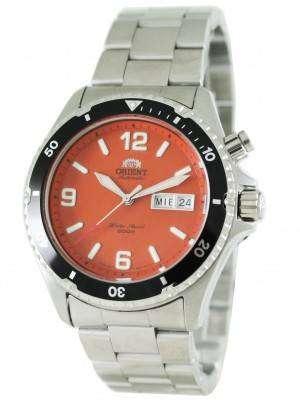 Orient Diver Automatic