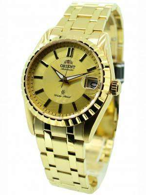 Orient Classic Automatic Mens Watch
