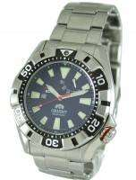 Orient M-Force Automatic Diver Power Reserve EL03001D