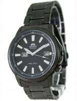 Orient Automatic EM7K001B Mens Watch