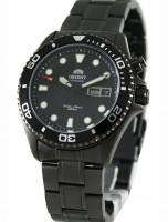 Orient Scuba Diver FEM65007B9 Mens Watch