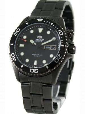 Orient Scuba Diver Mens Watch