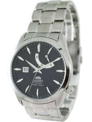 Orient Automatic Power Reserve FFD0E001B Mens Watch
