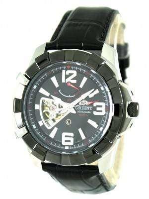 Orient Star Watch