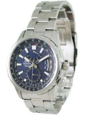 Orient Automatic SDH01002D0 Mens Watch