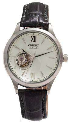 Orient Automatic FDB0A005W Womens Watch