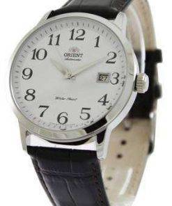 Orient Automatic Symphony Collection ER27008W Men's Watch