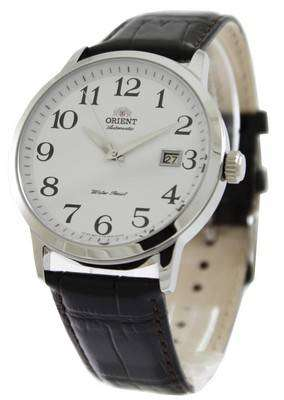 Orient Automatic Symphony Collection ER27008W Men's Watch