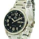 Orient Automatic FEM7K007B EM7K007B Men's Watch