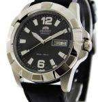 Orient Automatic Anchor collection FEM7L006B9 Men's watch