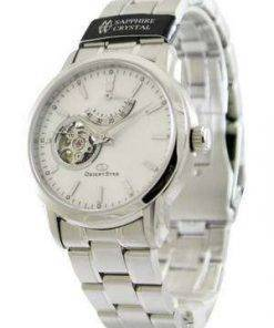 Orient Star Automatic Open Heart SDA02002W Men's Watch