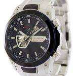 Orient SpeedTech Auto STI SDA05001B DA05001B Men's Watch