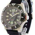 Orient M-Force Automatic Titanium SDV01003B DV01003B Men's Watch