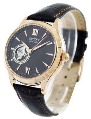 Orient Automatic Open Heart DB0A001T Women's Watch
