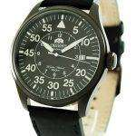 Orient Automatic Flight Collection FER2A001B ER2A001B Men's Watch