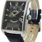Orient Automatic Multi Year Calendar EUAG003B Men's Watch