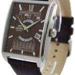 Orient Automatic Multi Year Calendar EUAG004T Men's Watch