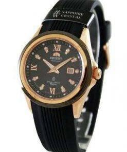 Orient Sporty Automatic NR1V001B Women's Watch