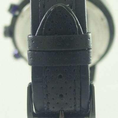 Citizen Eco-drive Chronograph AT2235-00E Mens Watch