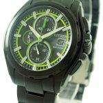 ORIENT TITANIUM Коллекция мужских часов Orient Titanium