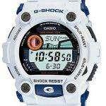 Casio G-Shock World Time G-7900A-7D Mens Watch