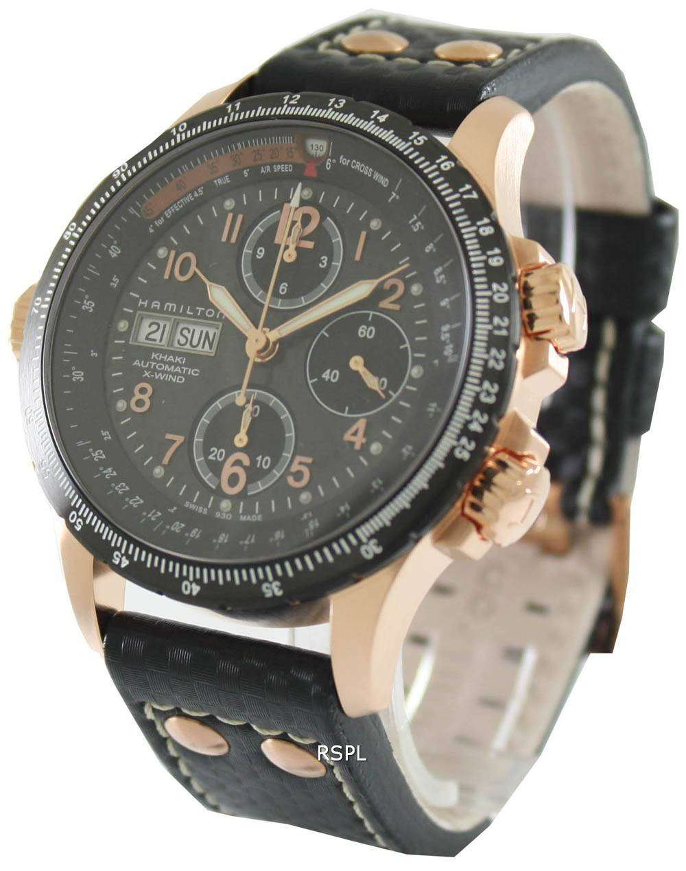 font creation complaints modern seiko grand brand watches men sport watchuseek top code luxury b steel women stainless sinobi fashion watch outerwear creative coupon bunting ibso baby
