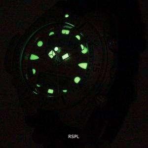 Citizen Promaster Aqualand Scuba Diver Watch JP1060-01Y JP1060-01 JP1060