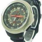 Citizen Promaster Aqualand Divers Eco-Drive JV0000-01E Mens Watch