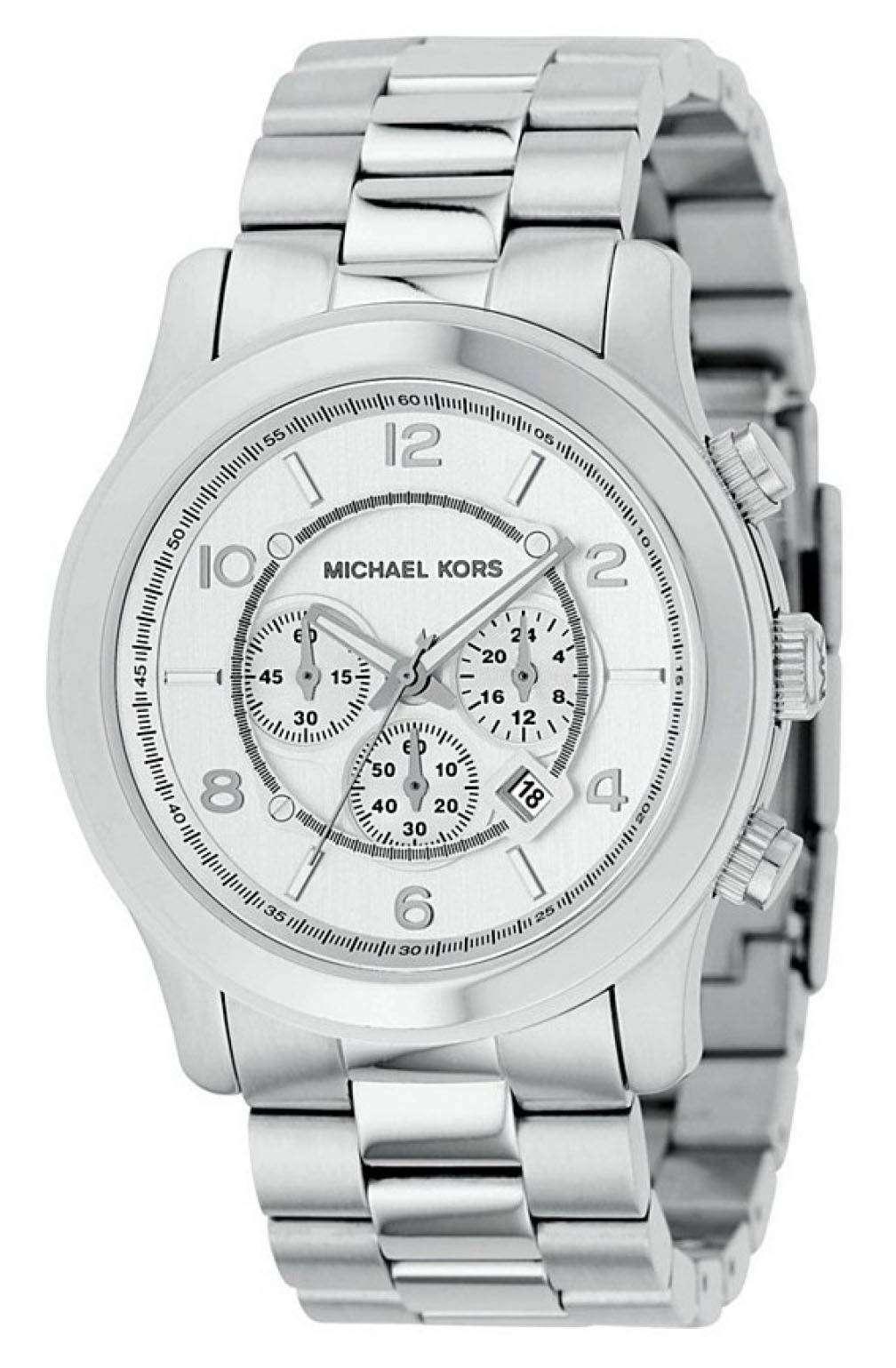 Michael Kors Watches - Jomashop | Page 2