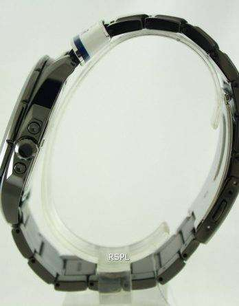 Seiko Solar SNE287P1 SNE287P Mens Watch