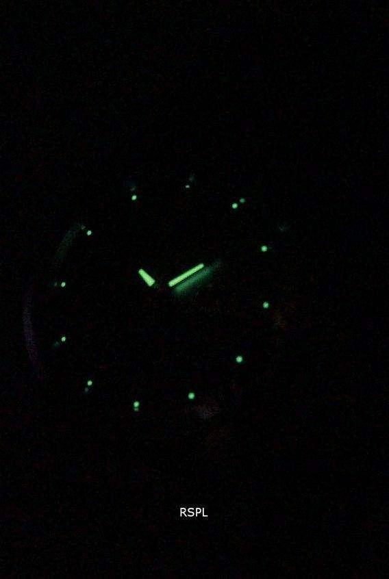 Seiko 5 Automatic 21 Jewels SNKL19K1 SNKL19K Mens Watch