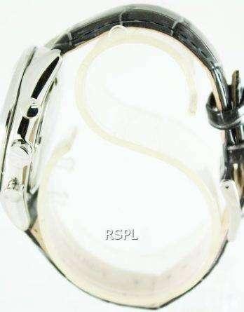 Seiko Mens Watch Neo Classic Chronograph SPC087P1 SPC087P SPC087