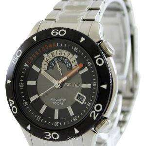 Seiko Superior Automatic SSA183K1 SSA183K Mens Watch
