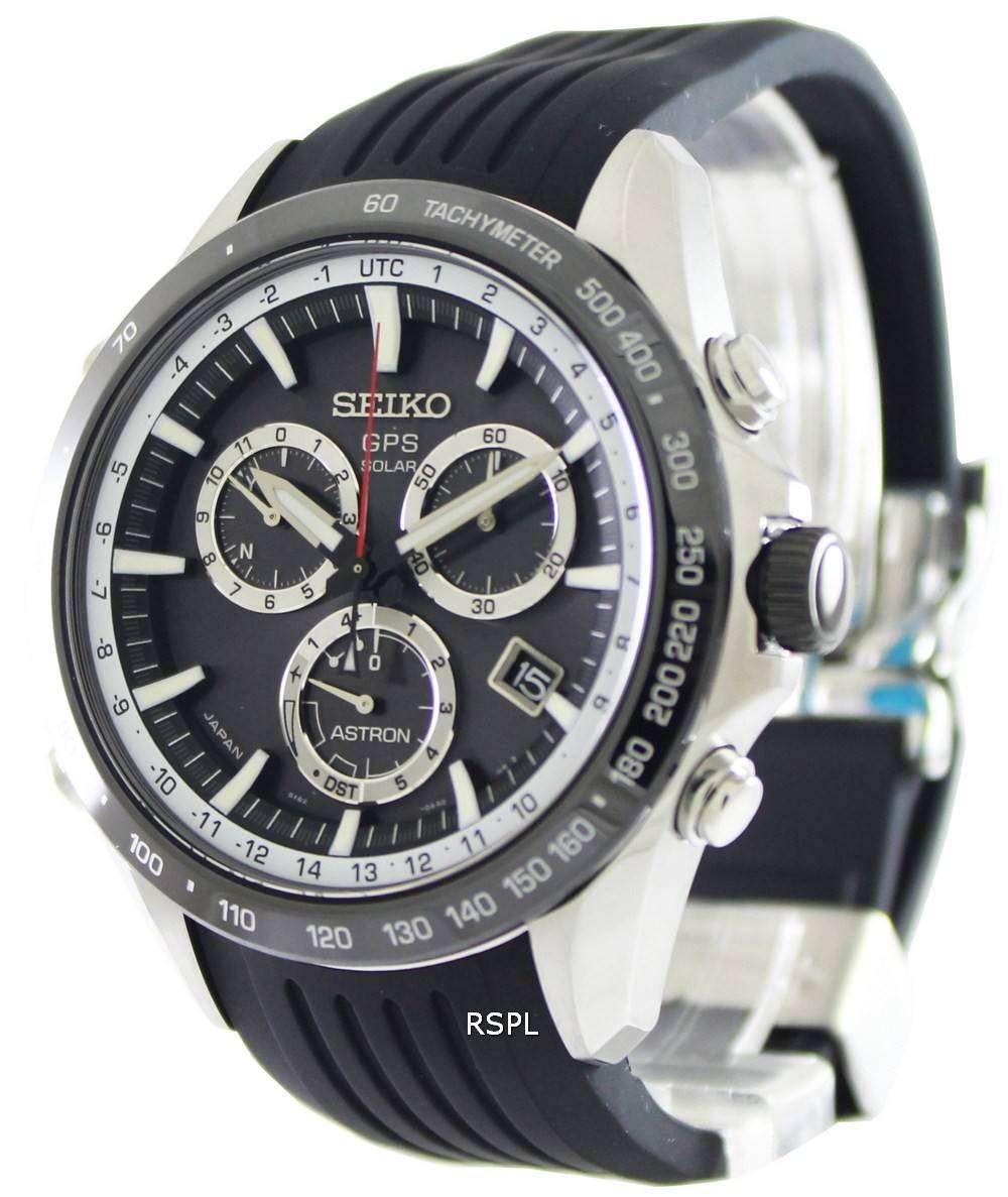 atomic watch men's watches - alibaba.com