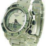 Tissot Sea Touch T026.420.11.031.00 Mens Watch