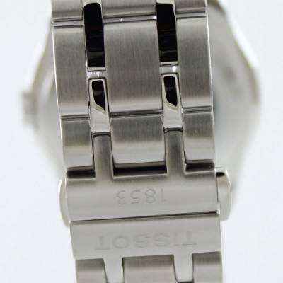 Tissot T-Trend Couturier Automatic T035.428.11.031.00 Watch