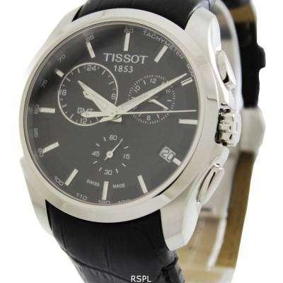Discount Tissot Watches