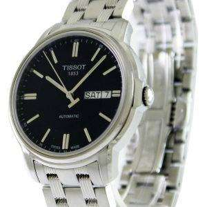 Tissot T-Classic Automatic III T065.430.11.051.00 Mens Watch