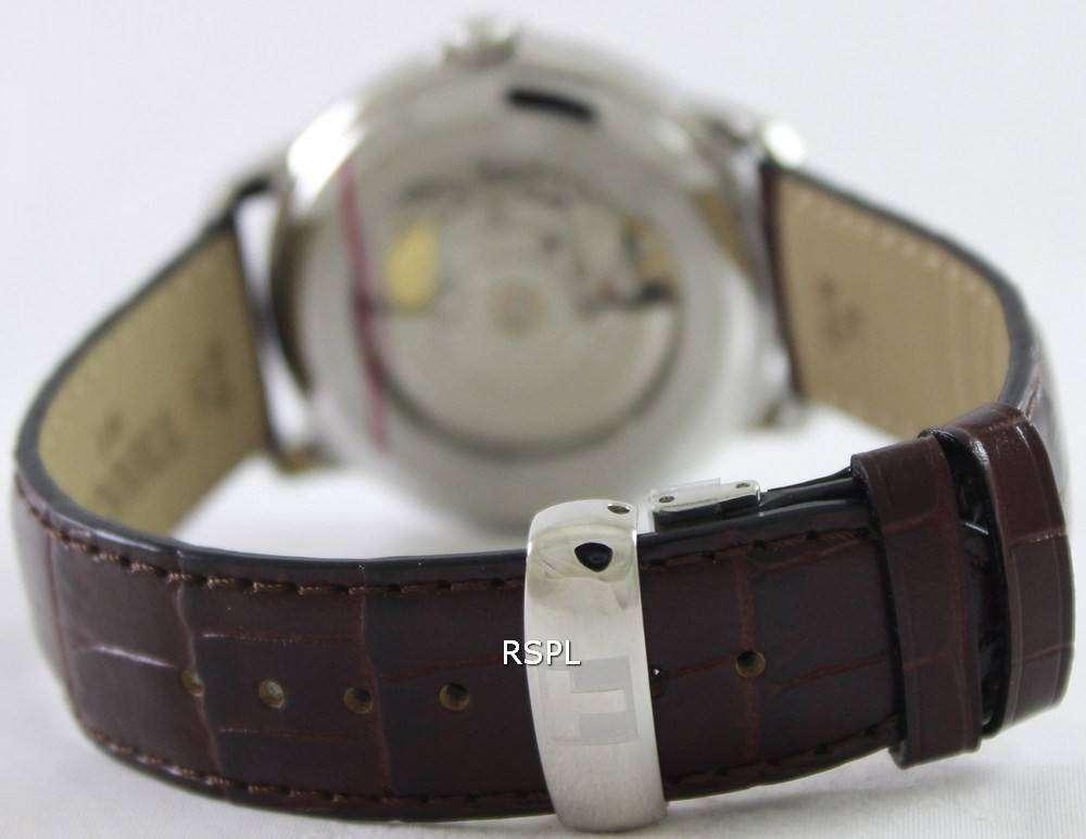 Часы RADO Jubile в России Сравнить цены, купить