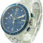 Tissot T-Sport Seastar 1000 Automatic Chronograph T066.427.11.047.00 Mens Watch