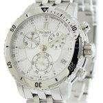 Tissot PRS 200 Chronograph T067.417.11.031.00 Mens Watch