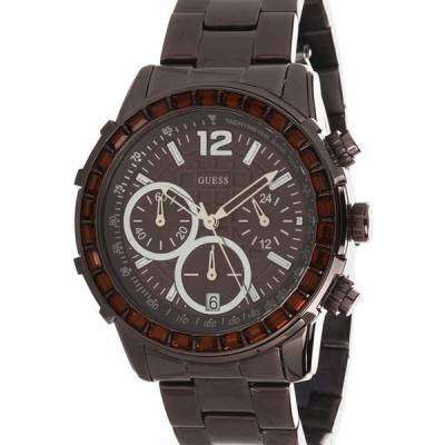 Guess Dazzling Sport Chronograph