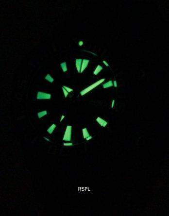 Seiko Prospex Baby Tuna Automatic Divers 200M SRP641K1 SRP641K SRP641 Mens Watch