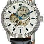 Stuhrling Original Classic Delphi Acheron Automatic 1076.33152 Mens Watch