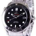Omega Seamaster Professional Chronometer 300M 212.30.41.20.01.003 Men's Watch