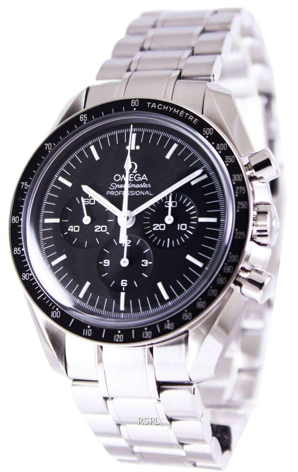 omega speedmaster professional chronograph moonwatch 3570. Black Bedroom Furniture Sets. Home Design Ideas