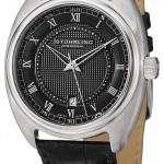 Stuhrling Original Aristocrat Twenty 728.02 Mens Watch