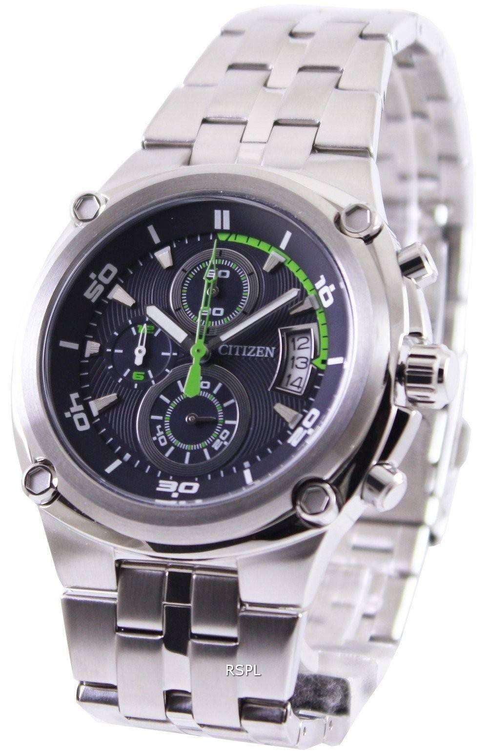 Men's Watches - Overstock.com