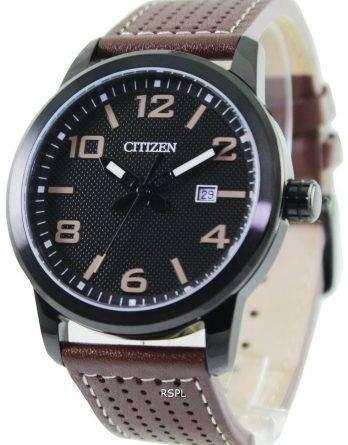Citizen Quartz BI1025-02E Mens Watch