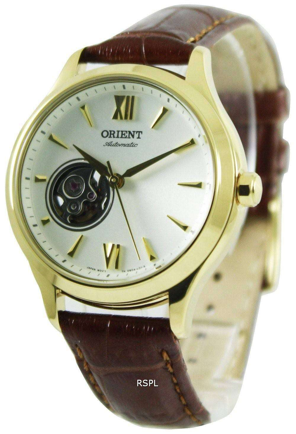 orient women A showcase of quality and modern design, the orient contemporary collection delivers elegance and sophistication to suit any occasion.